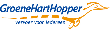 Groene Hart Hopper